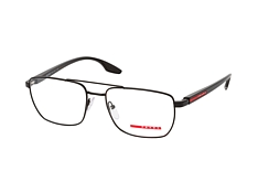 Prada Linea Rossa PS 53MV 1BO1O1 small