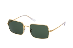 Ray-Ban Rectangle RB 1969 919631 small