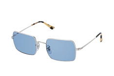 Ray-Ban Rectangle RB 1969 919756 small