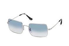 Ray-Ban Rectangle RB 1969 91493F small