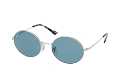 Ray-Ban Oval RB 1970 9149S2 petite