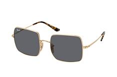 Ray-Ban RB 1971 9150B1, Quadratische Sonnenbrille, Damen, in Sehstärke erhältlich - Preisvergleich