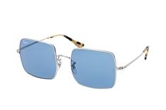 Ray-Ban RB 1971 919756, Quadratische Sonnenbrille, Damen, in Sehstärke erhältlich - Preisvergleich