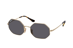 Ray-Ban Octagon RB 1972 9150B1 small