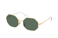 Ray-Ban Octagon RB 1972 919631 small