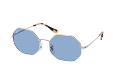 Ray-Ban RB 1972 919756 small