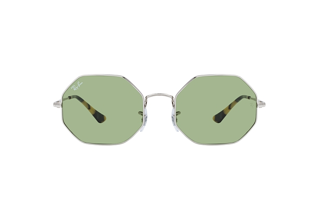 Ray-Ban Octagon RB 1972 91974E vista en perspectiva