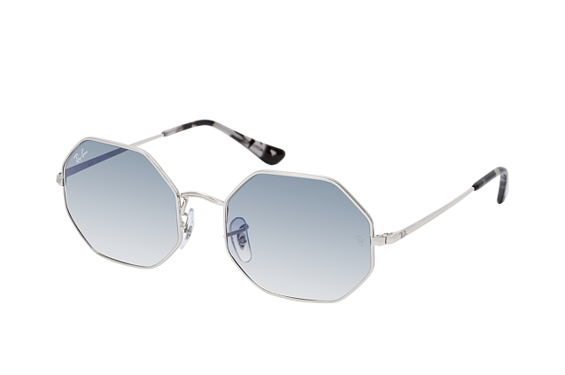 Ray-Ban RB 1972 91493F Perspektivenansicht