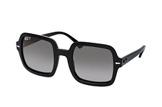 Ray-Ban RB 2188 901/M3 small