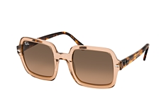 Ray-Ban RB 2188 130143 small