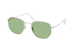 Ray-Ban RB 3548 91984E small