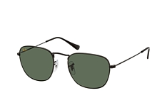 Ray-Ban Frank RB 3857 919931 klein