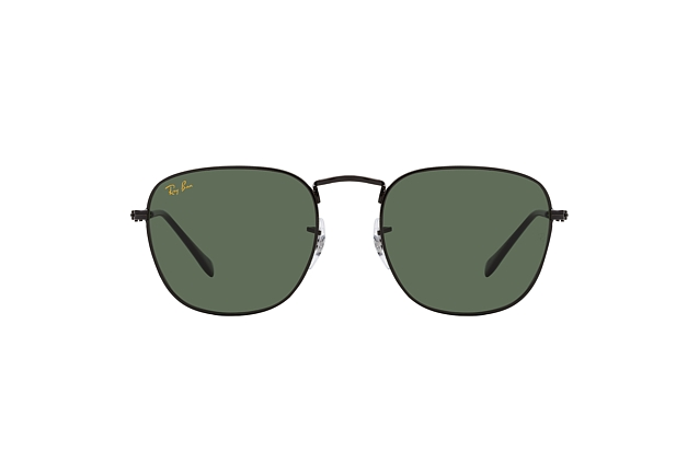 Ray-Ban Frank RB 3857 919931 perspective view