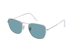 Ray-Ban Frank RB 3857 9198S2 klein