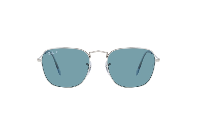 Ray-Ban Frank RB 3857 9198S2 Perspektivenansicht