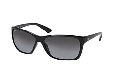Ray-Ban RB 4331 601/T3 petite