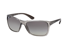 Ray-Ban RB 4331 647911 small