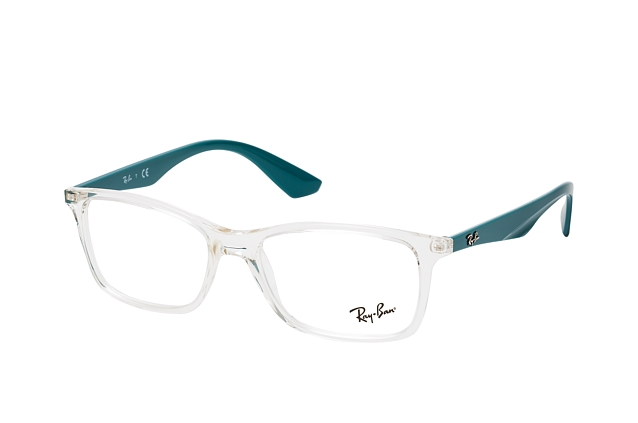 Ray-Ban RX 7047 5994 perspective view