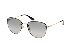 VOGUE Eyewear VO 4156S 280/11 klein