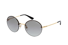 VOGUE Eyewear VO 4157S 280/11 klein