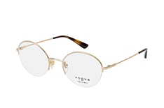 VOGUE Eyewear VO 4162 848 small