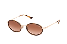 VOGUE Eyewear VO 4167S 848/13 klein