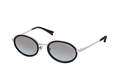 VOGUE Eyewear VO 4167S 323/11 klein