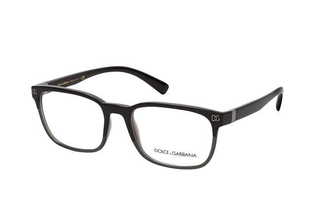 Dolce&Gabbana DG 5056 3275 perspective view