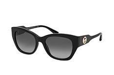 Michael Kors Palermo MK 2119 30058G, Quadratische Sonnenbrille, Damen, in Sehstärke erhältlich - Preisvergleich