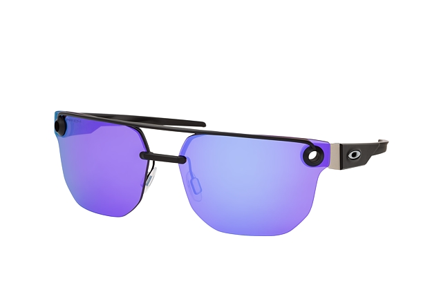 Oakley Chrystl OO 4136 09 perspective view