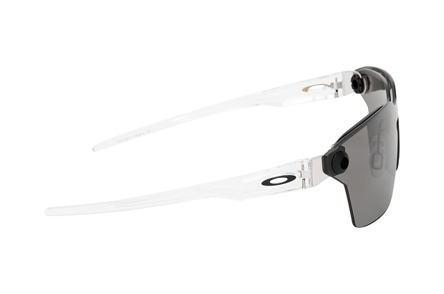Oakley Lugplate OO 4139 01 perspective view