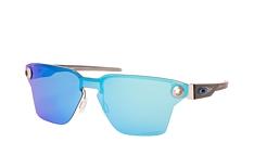 Oakley Lugplate OO 4139 03,   Sonnenbrille, Herren - Preisvergleich