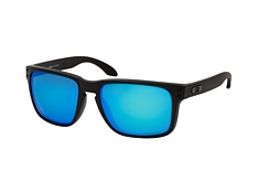 Oakley Holbrook XL OO 9417 21 small