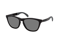 Oakley Frogskins Mix OO 9428 14 small