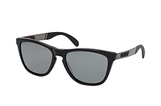 Oakley Frogskins Mix OO 9428 16 small