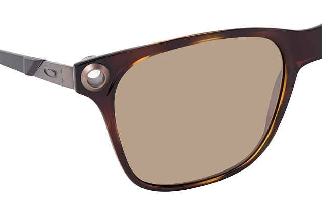 Oakley Apparition OO 9451 08 vue en perpective