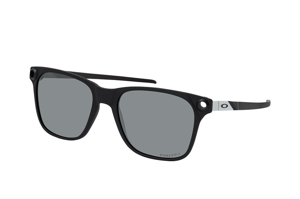 oakley -  Apparition OO 9451 11, Quadratische Sonnenbrille, Herren, in Sehstärke erhältlich