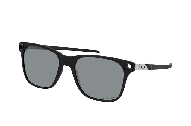 Oakley Apparition OO 9451 11 Perspektivenansicht