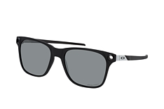 Oakley Apparition OO 9451 11 klein