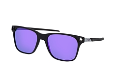 Oakley Appartion OO 9451 10 small
