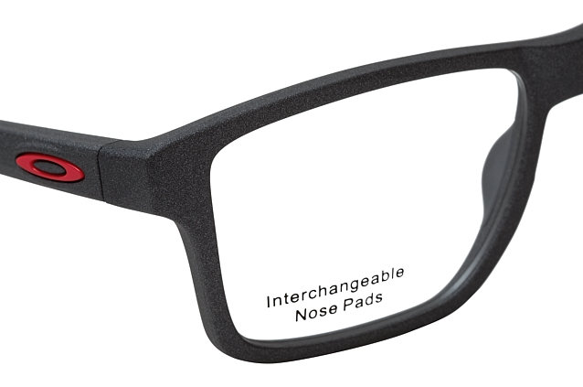 Oakley Chamfer OX 8143 08 perspective view