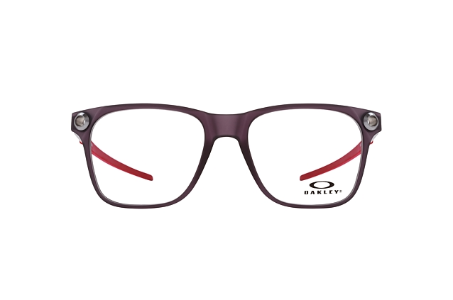 Oakley Apparition OX 8152 05 Perspektivenansicht