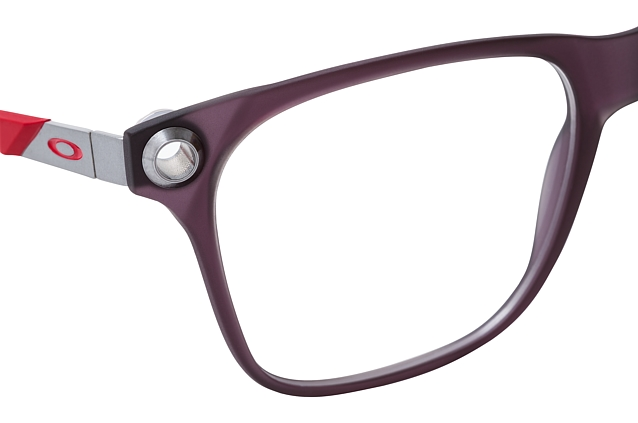 Oakley Apparition OX 8152 05 perspective view