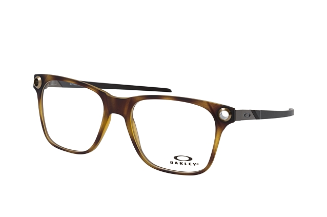 Oakley Apparition OX 8152 07 vista en perspectiva