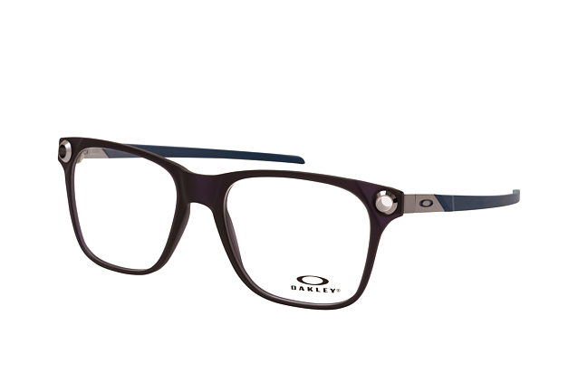 Oakley OX 8152 815206 vista en perspectiva