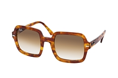 Ray-Ban RB 2188 130051 small