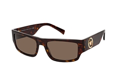 Versace VE 4385 108/3 small