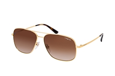 VOGUE Eyewear VO 4161S 280/13 klein