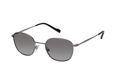 VOGUE Eyewear VO 4173S 548/11 klein