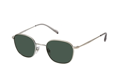 VOGUE Eyewear VO 4173S 323/71 klein